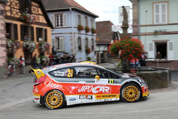 WRC-2013-ALSACE-FORD-FIESTA-de-PROKOP-photo-Jo-LILLINI