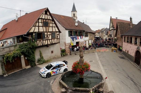WRC-2013-ALSACE-Jari-Matti-LATVALA-1ere-journée
