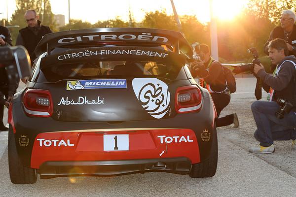 WRC-2013-ALSACE-La-DS3-CITROEN-de-LOEB-ELENA-1-Photo-Jo-LILLINI.