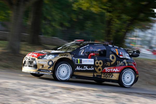 WRC-2013-ALSACE-La-DS3-CITROEN-de-LOEB-ELENA-DECO-FINALE-Photo-Jo-LILLINI