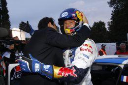 WRC-2013-ALSACE-Nicolas-DESCHAUX-et-Sebastien-OGIER-le-nouveau-CHAMPION-du-monde-des-rallyes-2013