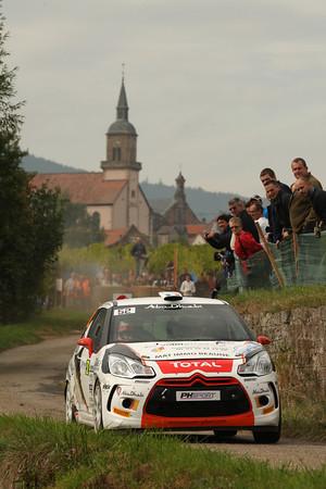 WRC-2013-ALSACE-Quentin-GILBERT-photo-Jo-LILLINI