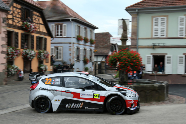 WRC-2013-ALSACE-Romain-DUMAS-photo-Jo-LILLINI