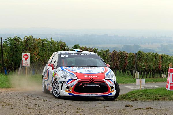 WRC-2013-ALSACE-Sébastien-CHARDONNNET