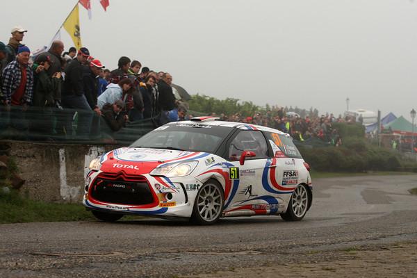 WRC-2013-ALSACE-SEB-CHARDONNET-Thibault-DE-LA-HAYE-Photo-Jo-LILLINI.
