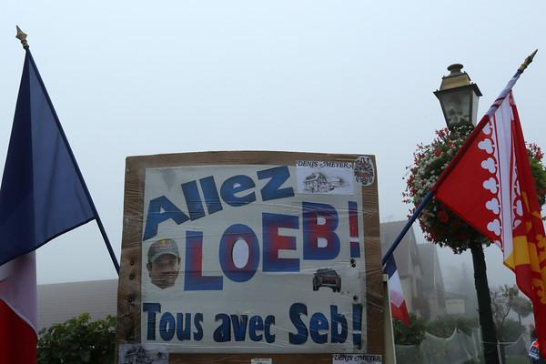 WRC-2013-ALSACE-Tous-avec-LOEB-photo-JoLILINI.