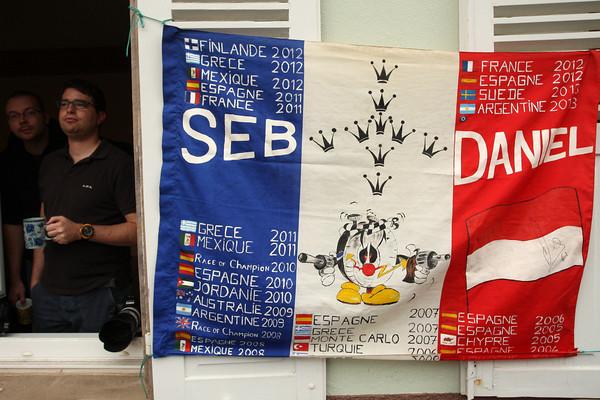 WRC-2013-ALSACE-les-sipporters-de-SEB-LOEB-sont-bien-la-photo-Jo-LILLINI.