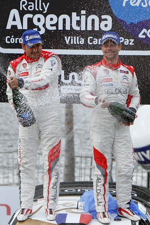 WRC-2013-ARGENTINE-Nouveau-succes-de-LOEB-ELENA-Photo-Jo-LILLINI