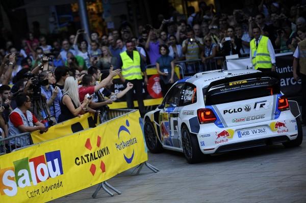 WRC-2013-CATALOGNE-LATVALA-VW-POLO