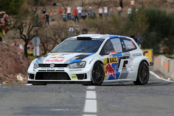 WRC-2013-CATALOGNE-LATVALA