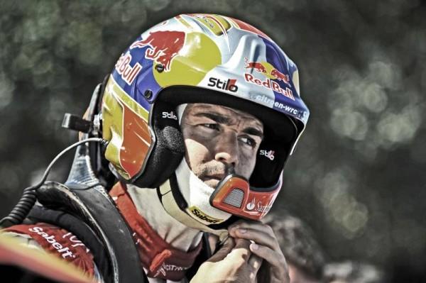 WRC-2013-CATALOGNE-PORTRAIT-DE-DANI-SORDO