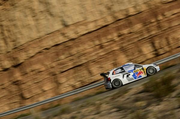 WRC-2013-CATALOGNE-VW-POLO-Ogier-Ingrassia-victoire-dimanche-27-octobre