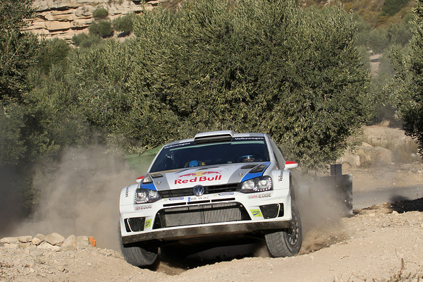 WRC-2013-CATALOGNE-VW-Polo-de-LATVALA