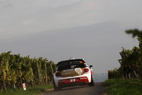 WRC-2013-DS3-CITROEN-de-SORDO-photo-JoLILLINI