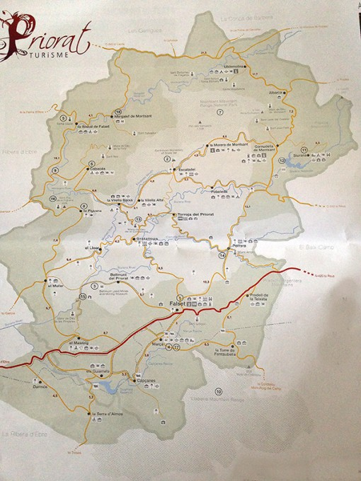 WRC-2013-HYUNDAI-CATALOGNE-carte-region-essai-28-29-30-octobre