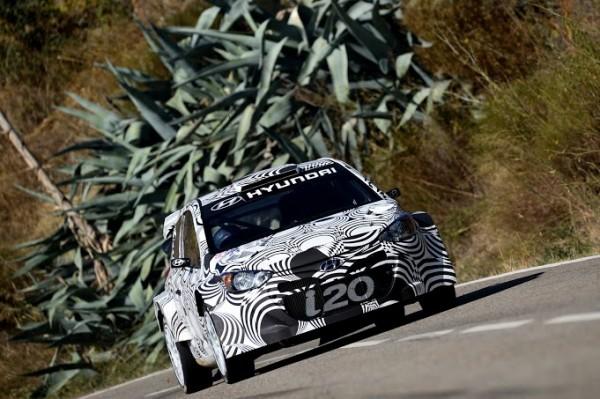 octobre-Bryan-BOUFFIER-et-Xavier-PANSERI-Test-HUNDAI-I20-WRC