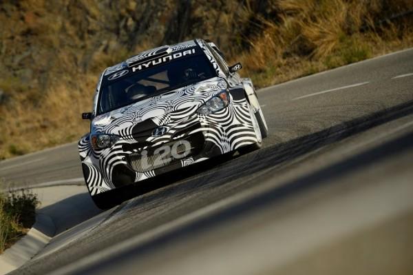WRC-2013-HYUNDAI-Essais-CATALOGNE-29-octobre-Test-BRYAN-BOUFFIER-Xavier-PANSERI
