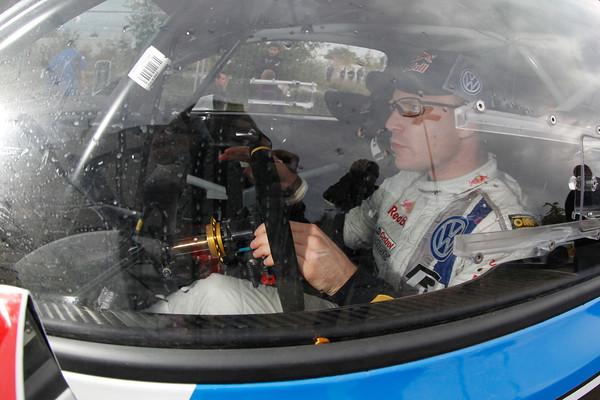 WRC-2013-LATVALA-Cockpit-photo-JoLILLINI