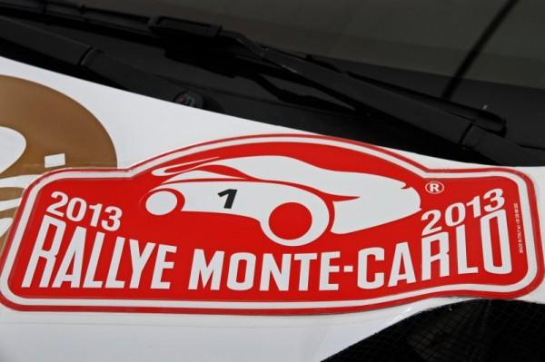 WRC-2013-MONTE-CARLO-LOEB-est-toujours-numero-1-Plaque-DS3