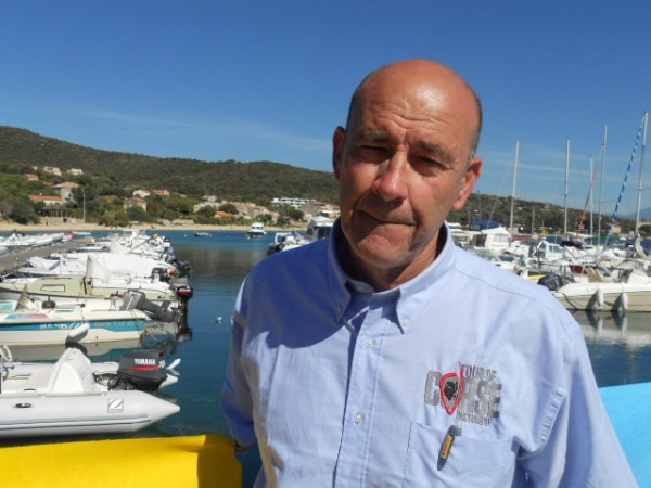 Yves-LOUBET-Tour-de-Corse-Historique-2012-a-Porto-Polo-photo-autonewsinfo.