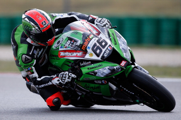 TOM SYKES,KING OF THE POLE!