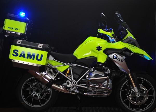 bmw moto perigueux id es d 39 image de moto. Black Bedroom Furniture Sets. Home Design Ideas