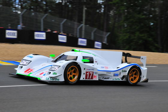 24-HEURES-DU-MANS-2012-DOME-PESCAROLO-BOURDAIS-Photo-Patrick-MARTINOLI-autonewsinfo