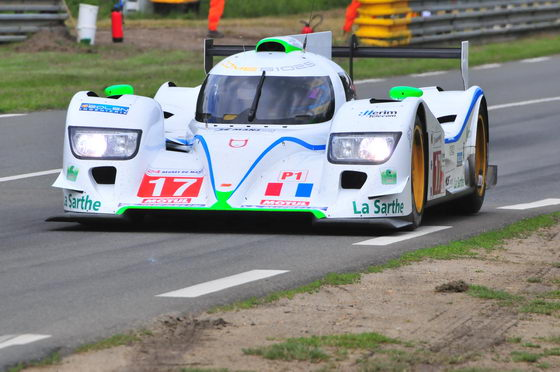 24-HEURES-DU-MANS-2012-La-DOME-PESCAROLO-Photo-Patrick-MARTINOLI-autonewsinfo