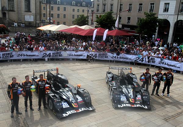 24-HEURES-DU-MANS-2013-PESAGE-Team-ADR-DELTA-G-DRIVE-photo-Gilles-VITRY-autonewsinfo