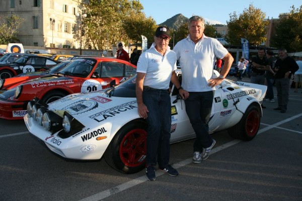 CORSE-HISTO-2012-Ph-VANDROMME-Fred-VIVIER-photo-autonewsinfo