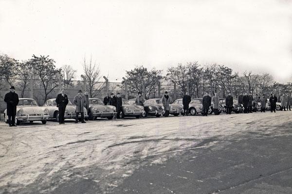 Club-Porsche-1961