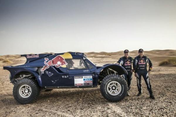 DAKAR-2014-BUGGY-SMG-de-CARLOS-SAINZ-Team-Philippe-GACHE