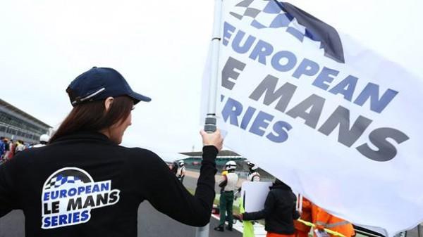 ELMS-2013-Drapeau-grille-depart-photo-ELMS