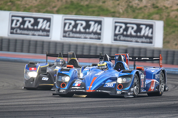 ELMS-2013-PAUL-RICARD-ALPINE-A450-pendant-le-1er-relais-de-PierreRAGUES-photo-Gilles-VITRY.