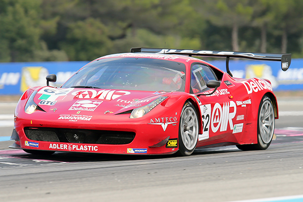 ELMS-2013-PAUL-RICARD-FERRARI-F458-Photo-Gilles-VITRY