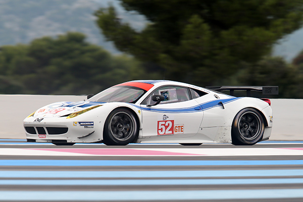 ELMS-2013-PAUL-RICARD-FERRARI-F458-Team-RAM-1ere-en-LM-GTE-de-MOWLEN-GRIFFIN-photo-Gilles-VITRY