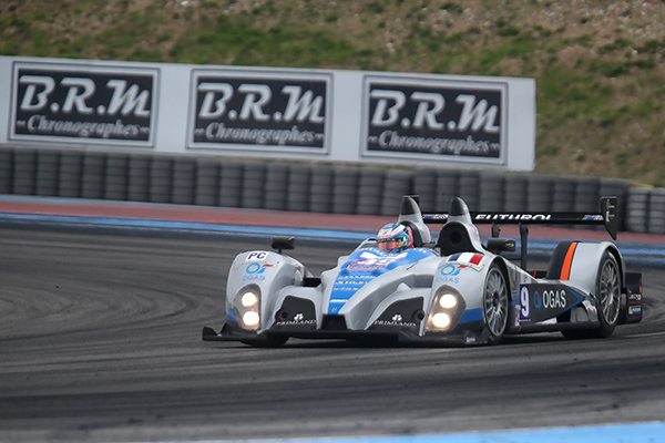 ELMS-2013-PAUL-RICARD-FORMULA-LE-MANS-Team-Chalenge-Endurance-de-CHATIN-HIRSCH-photo-Gilles-VITRY