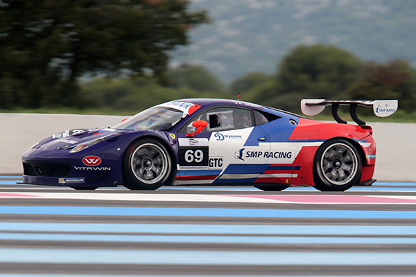 ELMS-2013-PAUL-RICARD-LA-FERRARI-SMP-Photo-Gilles-VITRY.