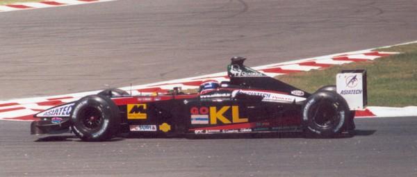F1-2002-MINARDI-de-MARK-WEBBER