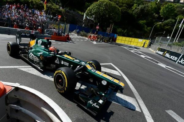F1-2012-CATERHAM-RENAULT-KOVALAINEN