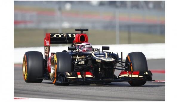 F1-2013-AUSTIN-KOVALAINEN