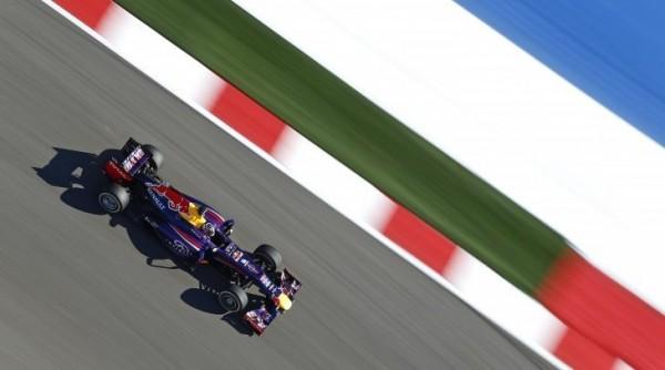 F1-2013-AUSTIN-RED-BULL-RENAULT-de-VETTEL