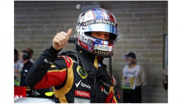 F1-2013-AUSTIN-ROMAIN-GROSJEAN-HEUREUX