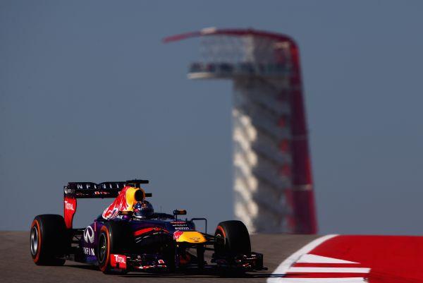 F1-2013-AUSTIN-TEXAS-RED-BULL-RENAULT-de-VETTEL