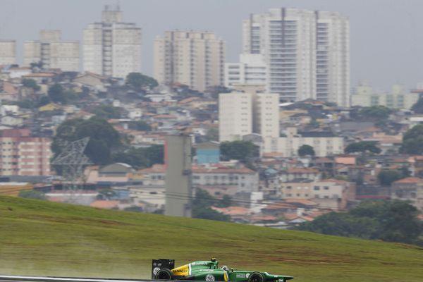 F1-2013-SAO-PAULO-CATERHAM-RENAULT