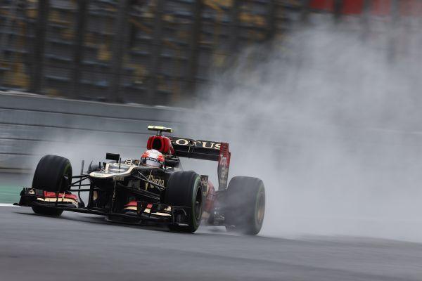 F1-2013-SAO-PAULO-LOTUS-RENAULT-de-ROMAIN-GROSJEAN