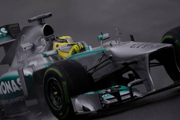 F1-2013-SAO-PAULO-MERCEDES-NICO-ROSBERG.