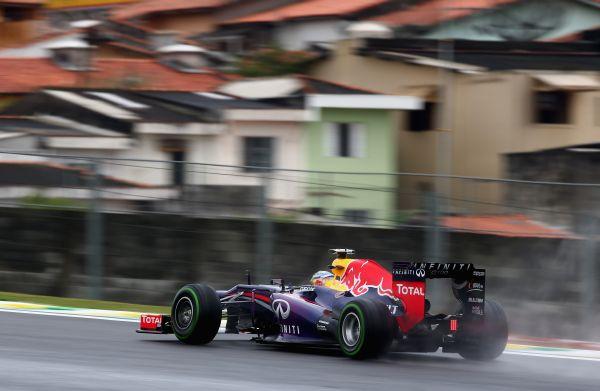 F1-2013-SAO-PAULO-RED-BULL-RENAULT-de-Seb-VETTEL