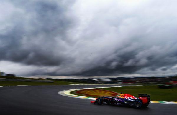 F1-2013-SAO-PAULO-VETTEL-1er-et-vainqueur-du-GP-du-BRESIL-2013-24-novembre