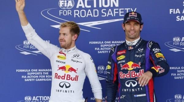 F1-2013-SUZUKA-MARK-WEBBER-poleman-devant-SEB-VETTEL